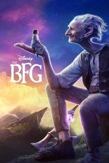 Image Le BGG – Le Bon Gros Géant