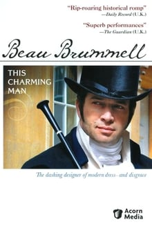 Image Beau Brummell: This Charming Man