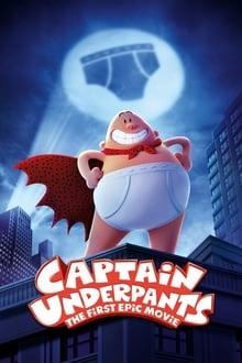 Image Capitaine Superslip