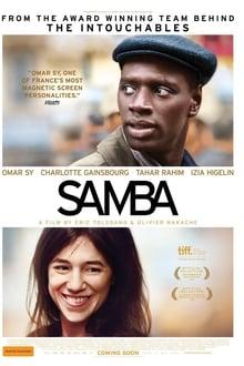 Image Samba