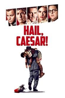 Image Ave, César ! 2016