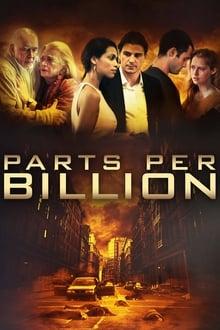Image Parts Per Billion