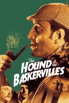Le Chien des Baskerville (1939)