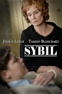 Image Sybil