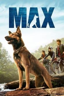 thumb Max Streaming