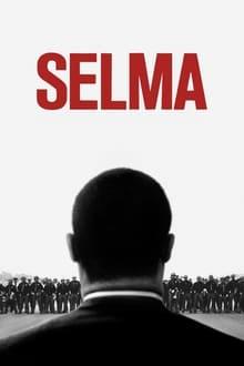 Image Selma