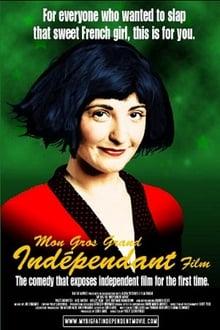 My Big Fat Independent Movie series tv