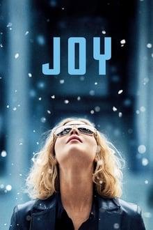 Image Joy