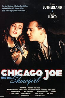 Image Chicago Joe and the Showgirl 1990