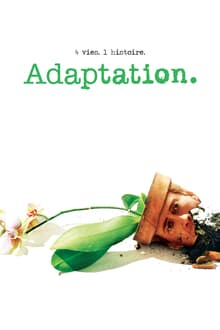 Image Adaptation.