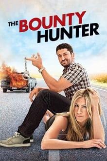 Image Le Chasseur de Primes