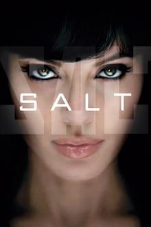 Image Salt