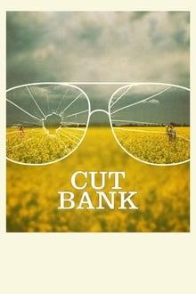 Voir Hell Town (2014) en streaming