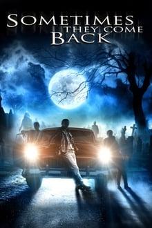 Image Vengeance Diabolique