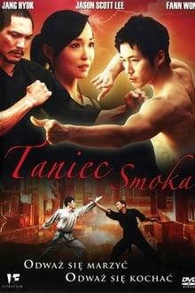 Voir Dance of the Dragon (2008) en streaming