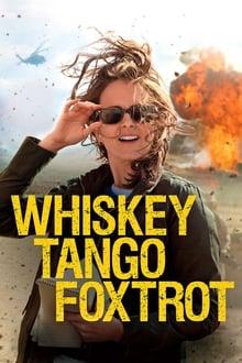 thumb Whiskey Tango Foxtrot Streaming