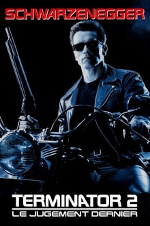 Image Terminator 2 : Le Jugement dernier