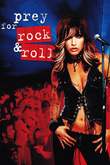 Image Prey for Rock & Roll 2003
