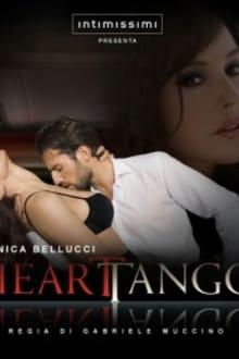 Image Heartango