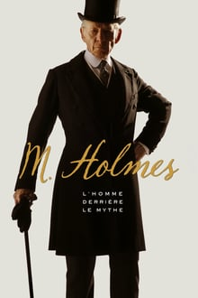 Image M. Holmes