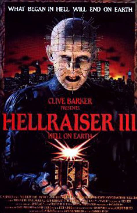 Idol of Evil: Hell Is Forever series tv
