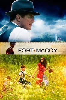 Image Fort McCoy