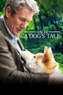Image Hatchi 2009