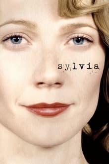Image Sylvia