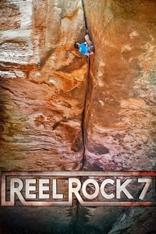 Image Reel Rock 7