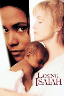 Image Losing Isaiah : Les chemins de l'amour