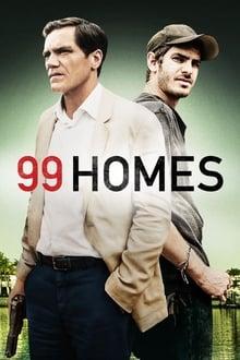 Image 99 Homes