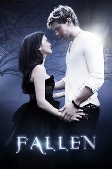 Voir Fallen (2016) en streaming