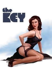 Image La clef 1983