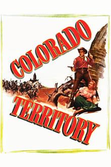 La fille du désert (1949)