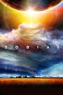 Image ZODIAC : Les 12 signes de l'apocalypse