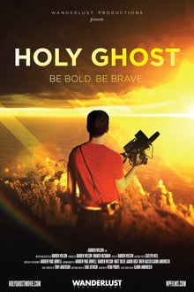 Image Holy Ghost