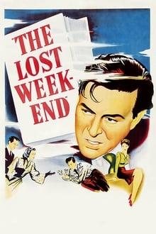 Le Poison (1945)