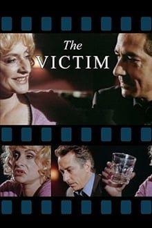 Image The Victim