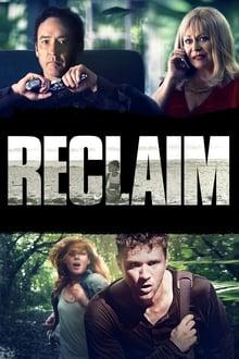 Image Traffics