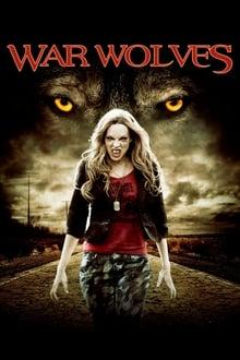 Image War Wolves