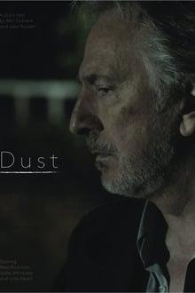 Image Dust