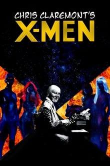 Chris Claremont's X-Men series tv