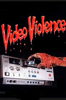 Video Violence series tv