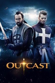 Image Croisades