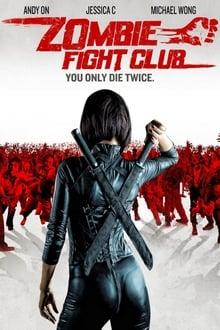 Image Zombie Fight Club
