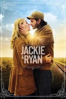 Image Jackie & Ryan