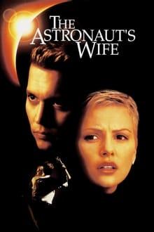 Image Intrusion