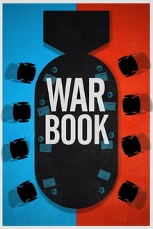 Image War Book