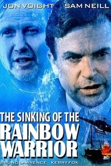 Image The Rainbow Warrior