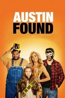 Image Austin Found